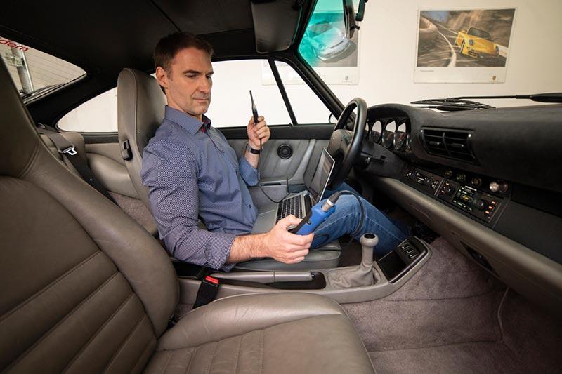 mobile-performance_car-audio_01